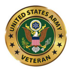 Group logo of Army Veteran