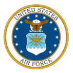 Group logo of Air Force