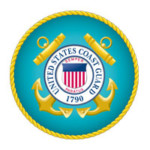 Group logo of Coast Guard