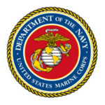 Group logo of Marine Corps